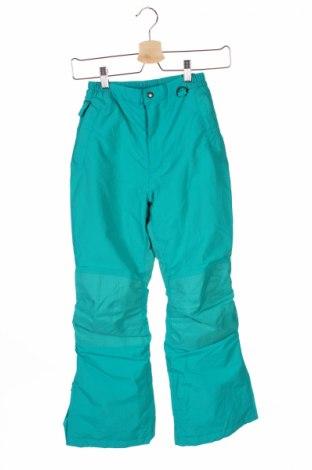 Pantaloni de copii pentru sport de iarnă Lands' End