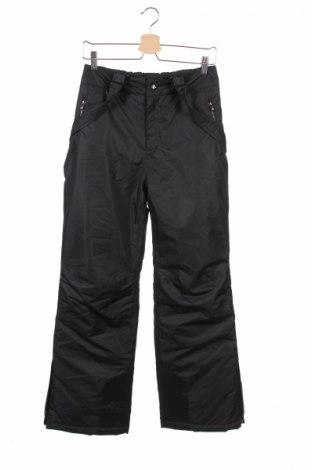Detské nohavice pre zimné športy  TCM