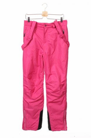 Spodnie dziecięce do sportów zimowych Tchibo