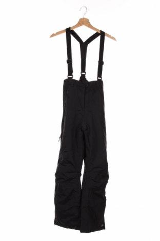 Pantaloni de copii pentru sport de iarnă Trespass