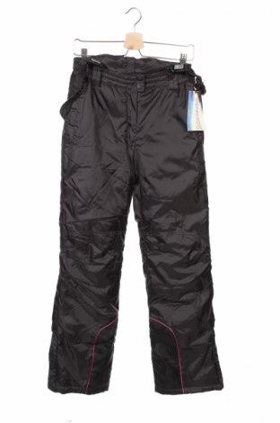 Detské nohavice pre zimné športy  X-Mail