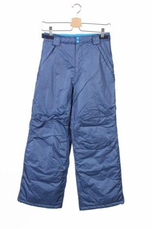 Detské nohavice pre zimné športy  Y.f.k