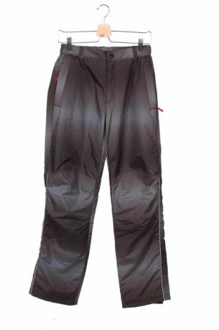 Pantaloni de copii pentru sport de iarnă Young Spirit