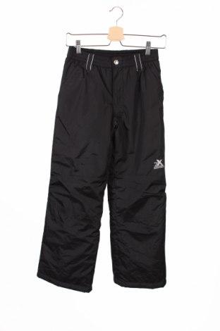 Detské nohavice pre zimné športy  Zero X Posur