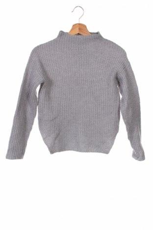 Dziecięcy sweter Cubus
