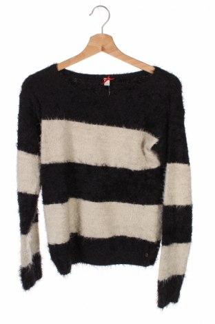 Детски пуловер Esprit