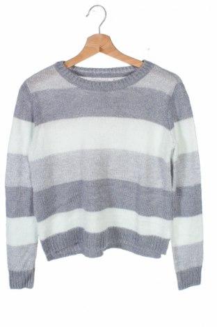 Детски пуловер Gap