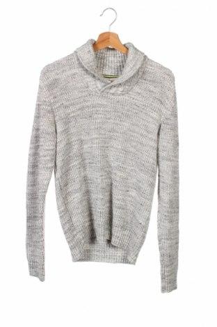 Dziecięcy sweter H&M