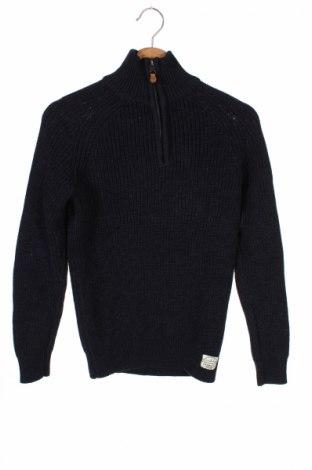 Детски пуловер H&M L.o.g.g