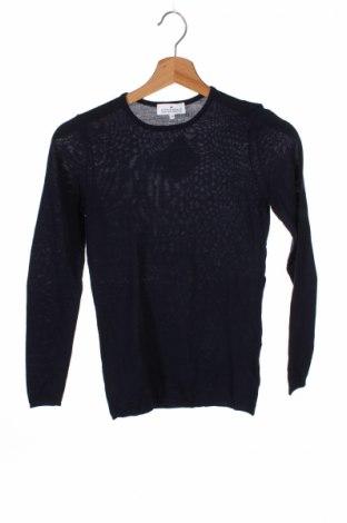 Детски пуловер Little Remix