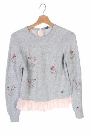 Детски пуловер Next