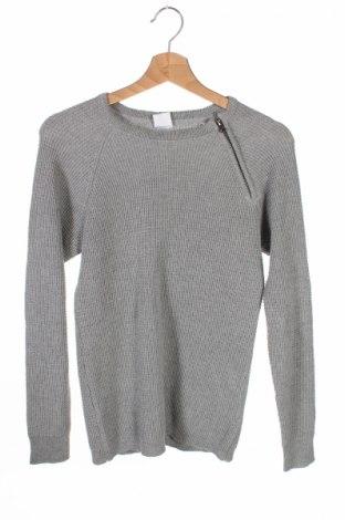 Детски пуловер Units