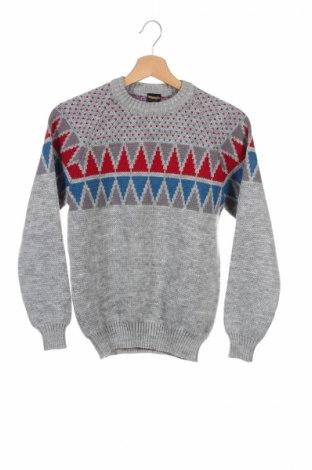 Детски пуловер Wrangler