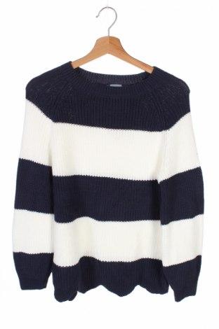Детски пуловер Zara