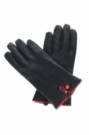 Detské rukavice  Lothar Weikert