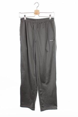 Детски спортен панталон Reebok