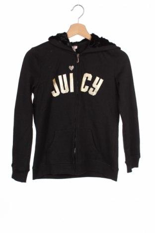Gyerek sweatshirt Juicy Couture