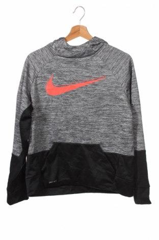 Παιδικό φούτερ Nike