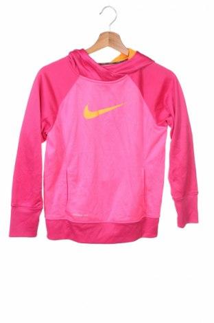 Gyerek sweatshirt Nike