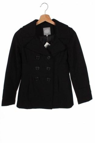 Παιδικό παλτό Lindex