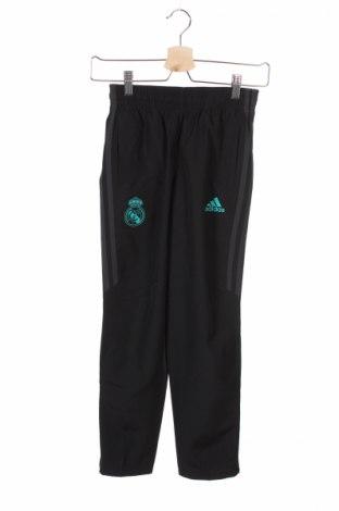 Παιδική κάτω φόρμα Adidas
