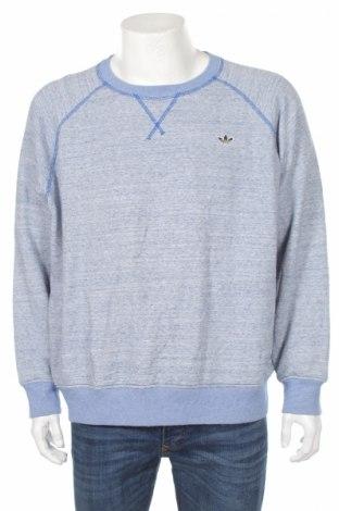 Ανδρική μπλούζα Adidas