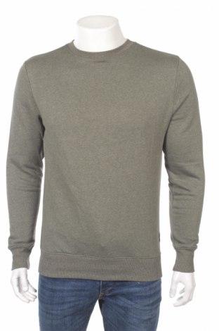 Pánske tričko  Angelo Litrico