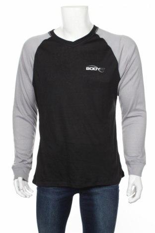Мъжка спортна блуза Angelo Litrico