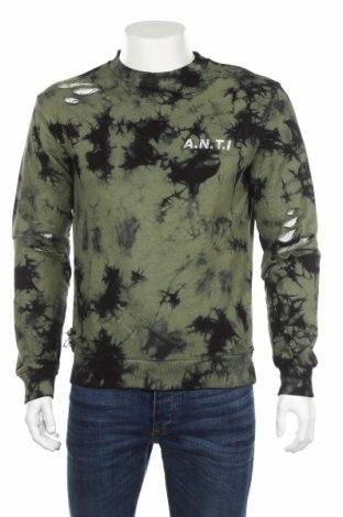 Мъжка блуза Antioch