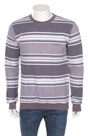 Мъжка блуза Comeor