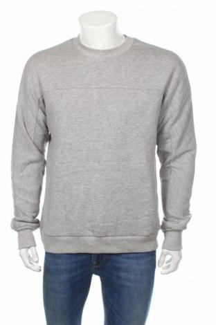 Мъжка блуза Danielski