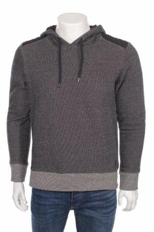 Мъжка блуза Firetrap