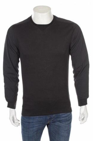 Мъжка блуза Reebok