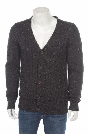 Jachetă tricotată de bărbați Broadway