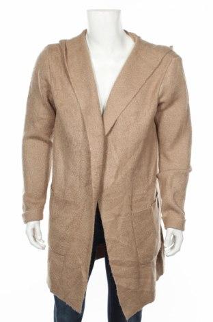 Jachetă tricotată de bărbați Forever 21