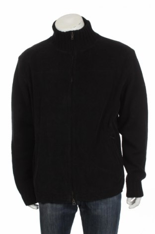 Jachetă tricotată de bărbați French Connection