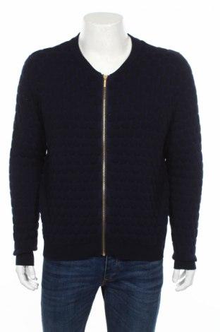 Jachetă tricotată de bărbați Hampton Republic