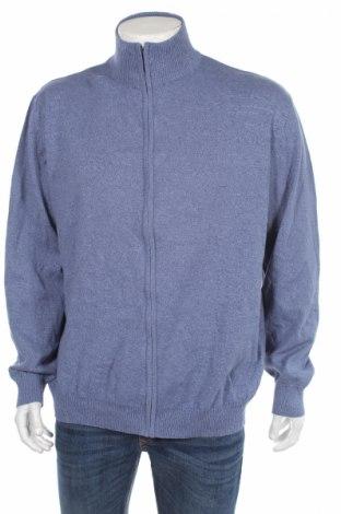 Jachetă tricotată de bărbați M.x.o