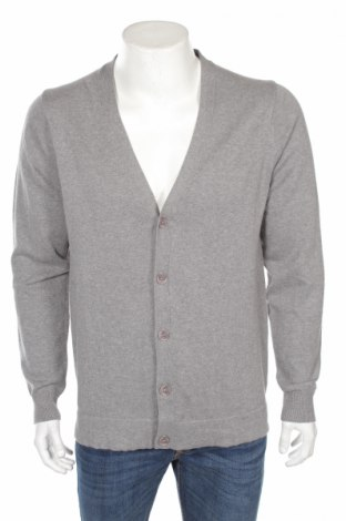 Jachetă tricotată de bărbați Man