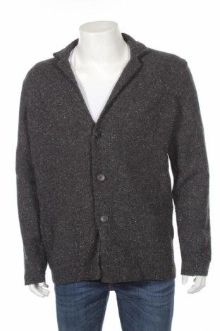 Jachetă tricotată de bărbați Marc O'polo
