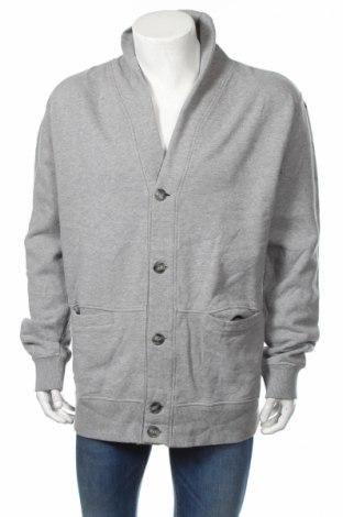 Jachetă tricotată de bărbați Matador