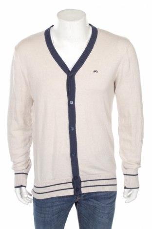 Jachetă tricotată de bărbați Moods Of Norway