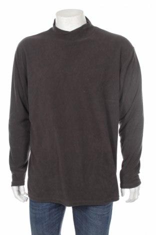 Мъжка поларена блуза Alpine