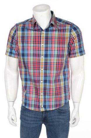 Мъжка риза Aldo Colitti