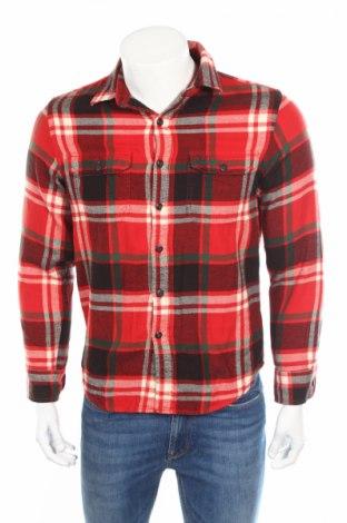 Мъжка риза American Eagle