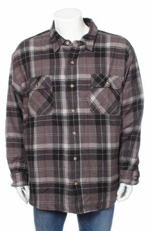 Мъжка риза Basic Editions