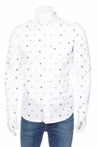 Ανδρικό πουκάμισο Star Wars