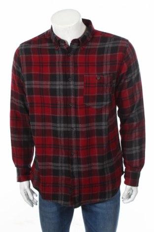 Męska koszula Coop