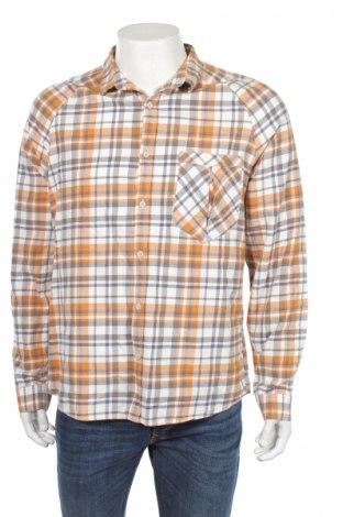 Мъжка риза Emilio