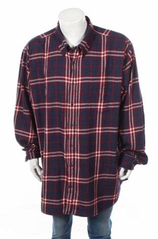 Męska koszula Foundry